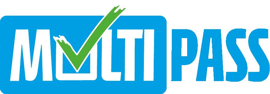 Multipass. Conditions d'accès au code source et au cahier des charges du routeur de gestion des consentements, en vue de sa reprise pour exploitation