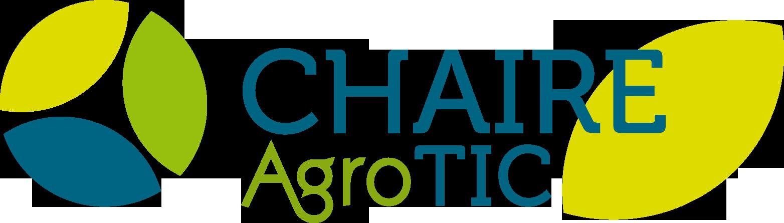 L'Acta renforce son implication dans la chaire AGROTIC 2020-2022 pour mieux accompagner la transition numérique de l'agriculture