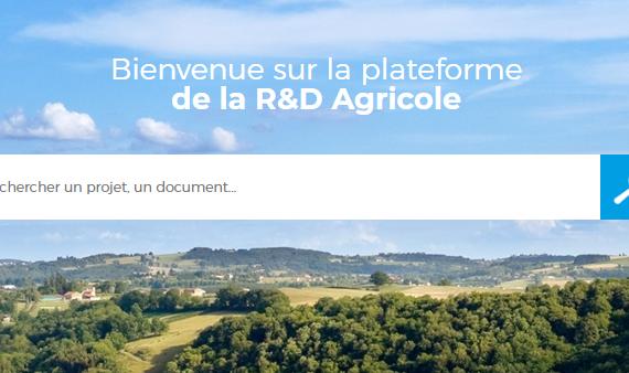 rd-agri.fr