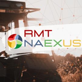 Création du RMT NAEXUS et évolution du blog numérique